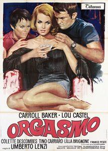 Orgasmo.AKA.Paranoia.1969.US.X.Rated.Version.720p.BluRay.AAC.x264-HANDJOB – 4.5 GB