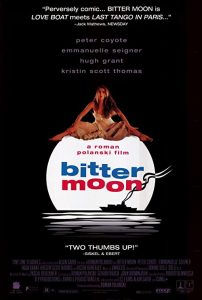 Bitter.moon.1992.720p.BluRay.FLAC2.0.x264-SbR – 13.2 GB