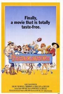 Pandemonium.1982.BluRay.1080p.FLAC.2.0.AVC.REMUX-FraMeSToR – 19.6 GB