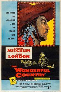 The.Wonderful.Country.1959.720p.BluRay.x264-GUACAMOLE – 5.7 GB