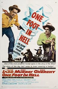 One.Foot.In.Hell.1960.720p.AMZN.WEB-DL.DDP2.0.H.264-NTb – 3.9 GB
