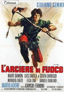 L.Arciere.Di.Fuoco.AKA.Long.Live.Robin.Hood.Aka.Archer.of.Fire.1971.DUAL.1080p.BluRay.FLAC.x264-HANDJOB – 8.1 GB