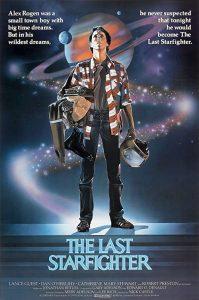 The.Last.Starfighter.1984.720p.BluRay.DD5.1.x264-iFT – 7.4 GB