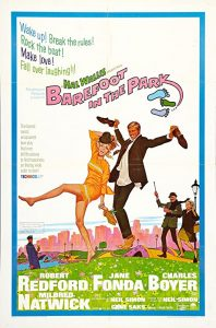 Barefoot.in.the.Park.1967.BluRay.1080p.FLAC.2.0.AVC.REMUX-FraMeSToR – 19.4 GB