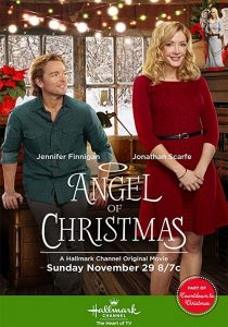 Angel.of.Christmas.2015.1080p.AMZN.WEB-DL.DDP5.1.H.264-ABM – 6.3 GB