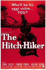 The.Hitch-Hiker.1953.REPACK.REMASTERED.1080p.BluRay.x264-USURY – 9.4 GB