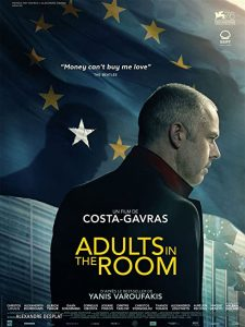 Adults.in.the.Room.2019.MULTi.1080p.BluRay.x264-UTT – 9.8 GB