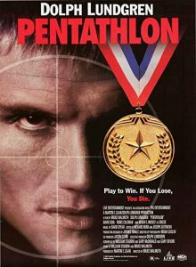 Pentathlon.1994.720p.BluRay.DTS.x264-GECKOS – 3.3 GB