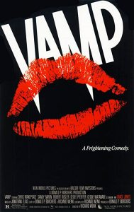 Vamp.1986.1080p.BluRay.FLAC1.0.x264 – 13.0 GB