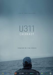 Cherkasy.2019.720p.AMZN.WEB-DL.DDP2.0.H.264-TEPES – 2.7 GB