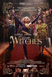 The.Witches.2020.HDR.2160p.WEB-DL.x265-ROCCaT – 13.0 GB