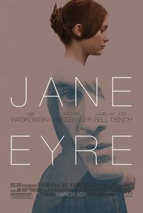 Jane.Eyre.2011.1080p.BluRay.DTS.x264-HiFi – 20.0 GB