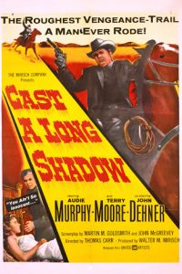 Cast.A.Long.Shadow.1959.720p.AMZN.WEB-DL.DDP2.0.H.264-NTb – 3.6 GB