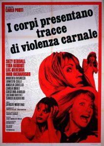 I.Corpi.Presentano.Tracce.Di.Violenza.Carnale.1973.US.Cut.720p.BluRay.AAC.x264-HANDJOB – 4.4 GB