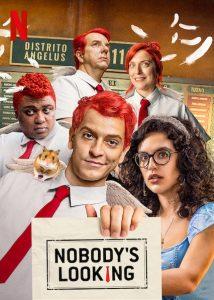 Nobodys.Looking.S01.1080p.NF.WEB-DL.DDP5.1.H.264-MyS – 4.7 GB