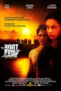 Boot.Camp.2008.1080p.BluRay.DD+5.1.x264-GS88 – 10.6 GB