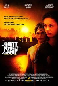 Boot.Camp.2008.BluRay.1080p.DTS-HD.MA.5.1.AVC.REMUX-FraMeSToR – 17.1 GB