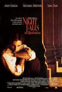 Night.Falls.on.Manhattan.1996.1080p.BluRay.x264-USURY – 16.0 GB