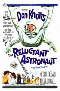 The.Reluctant.Astronaut.1967.1080p.Blu-ray.Remux.AVC.FLAC.2.0-KRaLiMaRKo – 25.4 GB