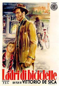 Bicycle.Thieves.1948.REMASTERED.720p.BluRay.x264-USURY – 5.1 GB