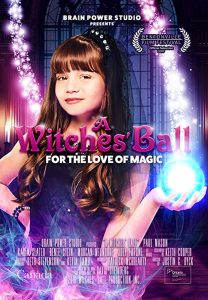 A.Witches.Ball.2017.720p.NF.WEB-DL.DDP5.1.x264-LAZY – 3.0 GB