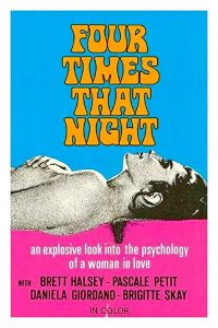 Quante.Volte.Quella.Notte.AKA.Four.Times.That.Night.1971.1080p.BluRay.AAC.x264-HANDJOB – 7.3 GB