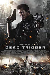Dead.Trigger.2017.720p.AMZN.WEB-DL.DDP5.1.H.264-NTG – 3.3 GB