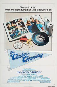 The.Chicken.Chronicles.1977.720p.BluRay.AAC.x264-HANDJOB – 4.7 GB