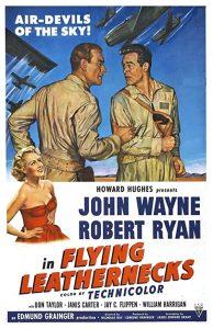 Flying.Leathernecks.1951.720p.BluRay.AAC.x264-HANDJOB – 4.1 GB
