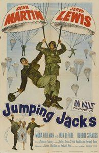 Jumping.Jacks.1952.1080p.AMZN.WEB-DL.DDP2.0.H.264-alfaHD – 6.6 GB