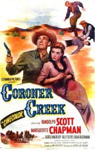 Coroner.Creek.1948.720p.BluRay.AAC.x264-HANDJOB – 2.7 GB