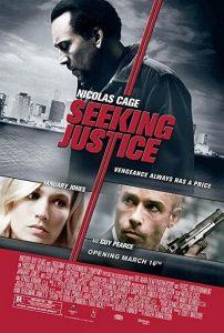 Seeking.Justice.2011.1080p.Blu-ray.Remux.AVC.DTS-HD.MA.5.1-KRaLiMaRKo – 16.7 GB