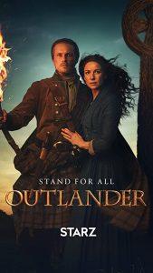 Outlander.S05.720p.BluRay.x264-BORDURE – 34.5 GB