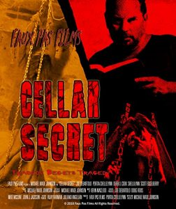Cellar.Secret.2016.1080p.AMZN.WEBRip.DDP2.0.x264-BobDobbs – 5.9 GB