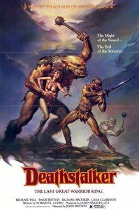 Deathstalker.1983.720p.BluRay.x264-GUACAMOLE – 4.4 GB
