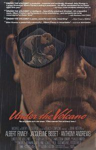 Under.the.Volcano.1984.1080p.Blu-ray.Remux.AVC.FLAC.2.0-KRaLiMaRKo – 15.9 GB