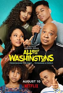 All.About.the.Washingtons.S01.1080p.NF.WEB-DL.DD+5.1.H.264-SiGMA – 10.9 GB