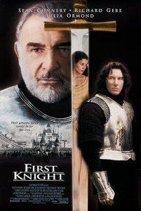 First.Knight.1995.1080p.BluRay.DD5.1.x264-RDK123 – 23.5 GB