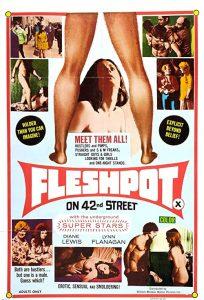 Fleshpot.on.42nd.Street.1973.1080p.Blu-ray.Remux.AVC.FLAC.1.0-KRaLiMaRKo – 21.3 GB