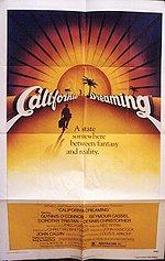 California.Dreaming.1979.1080p.Blu-ray.Remux.AVC.FLAC.2.0-KRaLiMaRKo – 18.5 GB