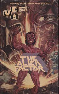 The.Alien.Factor.1978.1080p.Blu-ray.Remux.AVC.FLAC.2.0-KRaLiMaRKo – 13.0 GB