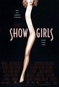 [BD]Showgirls.1995.2160p.UHD.Blu-ray.HEVC.DTS-HD.MA.5.1-pmHD – 60.4 GB