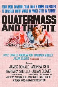 Quatermass.and.the.Pit.1967.720p.BluRay.AAC.2.0.x264-DON – 8.3 GB