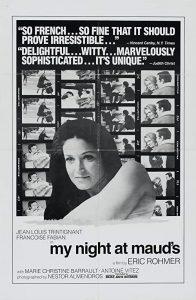 My.Night.at.Mauds.1969.REMASTERED.1080p.BluRay.x264-USURY – 11.3 GB