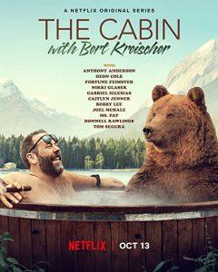 The.Cabin.with.Bert.Kreischer.S01.1080p.NF.WEB-DL.DDP5.1.x264-STOUT – 7.0 GB