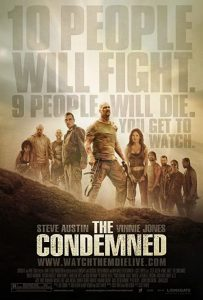 The.Condemned.2007.Repack.1080p.Blu-ray.Remux.AVC.DTS-HD.MA.7.1-KRaLiMaRKo – 27.9 GB
