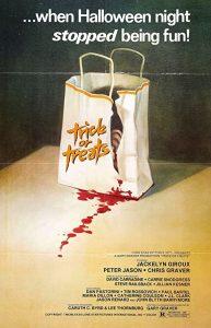 Trick.or.Treats.1982.1080p.BluRay.FLAC.x264-HANDJOB – 7.9 GB