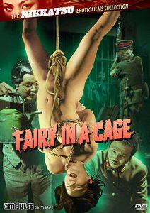 Fairy.in.a.Cage.1977.720p.BluRay.DD5.1.x264-VietHD – 3.2 GB