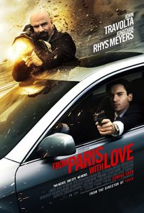 From.Paris.with.Love.2010.BluRay.1080p.DTS-HD.MA.7.1.AVC.HYBRID.REMUX-FraMeSToR – 20.9 GB