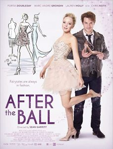 After.the.Ball.2015.1080p.AMZN.WEB-DL.DDP5.1.H.264-TEPES – 7.1 GB